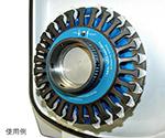 [Discontinued]Bead Mill Machine (Bead Ruptor 24) Cartridge 1.5mL x 24 19-010-310S