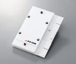 廃液タンク用水位センサー(樹脂タンク用)