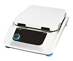 Standard Hot Plate Digital 184 x 184mm...  Others