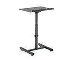 Elevating/Tilt Work Table With Adjuster and others