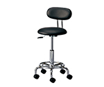 Electrostatic Lab Chair and others