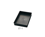 Conductive Tray 317 x 231 x 58 and others