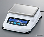 Electronic Balance (AXA) 100G...  Others