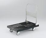 静音樹脂台車 SPCシリーズ