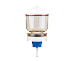 Magnetic Filter Funnel 300mL and others