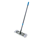 Clean Flat Mop Set and others