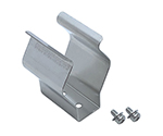 Tube Rotator Holder for 50mL Tube and others