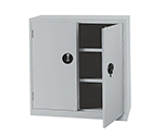 Heavy Cabinet 900 x 465 x 880 Total Load Tolerance 600kg and others