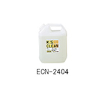 Liquid Cleaning Agent Neutral 4L and others