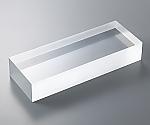 アクリル板 (透明厚板)