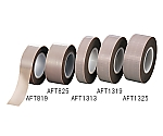 PTFE Tape 13mm x 10m Thickness 0.08mm and others