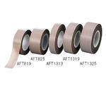 PTFEテープ AFTシリーズ