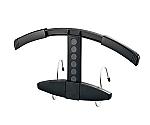 Chair Hanger THF-100