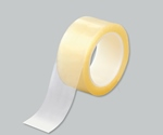 OPP Tape (For Use in Clean Room) 18mm x 50m 4 Pieces and others