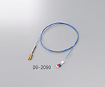Surface Temperature Sensor K Thermocouple, Y Terminal DS-2090