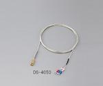 Surface Temperature Sensor Pt, Y Terminal DS-4050