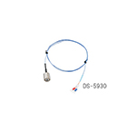 Magnet Temperature Sensor K Thermocouple, Y Terminal and others