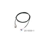 Magnet Temperature Sensor Pt, Y Terminal DS-5930-1