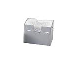 ビオラモサクラチップ(ラックパック用スペアプレート) 1000μL ナチュラル V-1000RSN