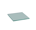 Glass Plate (For Body Inner Diameter φ75) and others