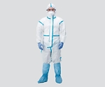 Infection Control Supplies Set (Storage Period: 3 Years) M 1 Case (10 Sets/Case) and others