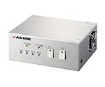Ozone Sterilization Unit for Incubator OZONEST-IN