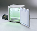 Plant Cultivation Incubator (I-Cube) Fixed Color (Purple) and others