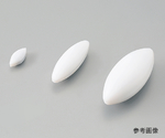 Football Shape Stirring Bar (Value) φ6 x 15mm and others