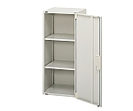 Select Lab (W450 Single Door) 450 x 450 x 1050 and others
