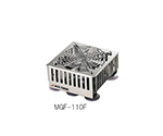 Magnetic Fan 110 x 63 x 130 and others