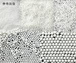 Zirconia Ball 0.08 - 0.12Φmm...  Others