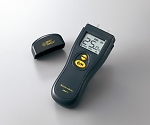 Moisture Meter Measurement Range 2 to 70% AR971