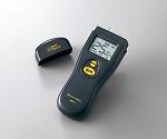 Moisture Meter Measurement Range 2 to 70% AR971
