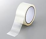 透明OPPテープ