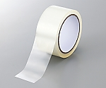 Transparent OPP Tape 50mm x 50m 1 Piece and others