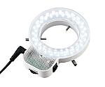 LEDリング照明 ARLシリーズ