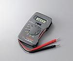 Pocket Multimeter 71 x 21 x 124mm M320