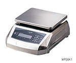 Dustproof, Waterproof Scale (IP68 Compliance)...  Others