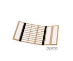 カードボードスライドケース CBSCシリーズ