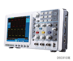 Digital Storage Oscilloscope 50mhz...  Others