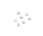 Violamo Cryo Vial Insert, White 1000 Pcs and others