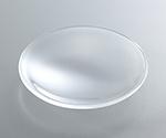 石英時計皿