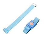 Oordless Wrist Strap WBR-Blue