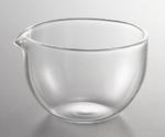Quartz Evaporation Dish 50mL and others