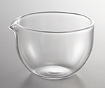Quartz Evaporation Dish 50mL and others
