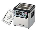 超音波洗浄器(単周波)