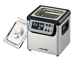 Ultrasonic Cleaner (Single-Frequency) 2L and others