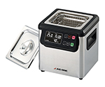 Ultrasonic Cleaner (Dual-Frequency) 2L and others