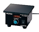 VOLTEGA Power Stirrer (Bakelite Top Plate) 160 x...  Others