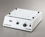 ラボシェーカーワイド (40mmタイプ) 振盪方式/往復等